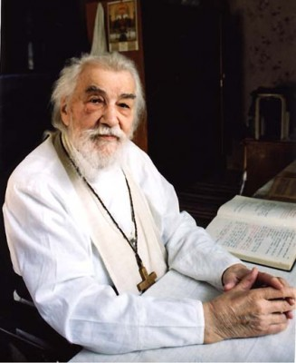 Андрей ткачев проповеди о молитве