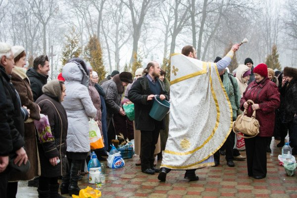 Крещение Господне 2015 г_18