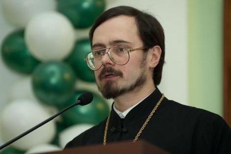 Vladimir_Hulap
